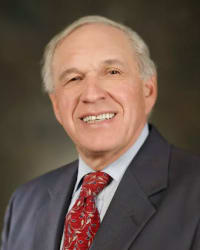 Top Rated Personal Injury Attorney in Albany, NY : James E. Buckley