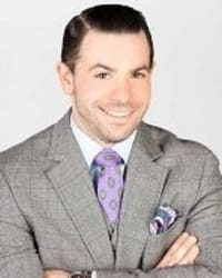 Top Rated DUI-DWI Attorney in Berwyn, IL : Joseph Venditti, III