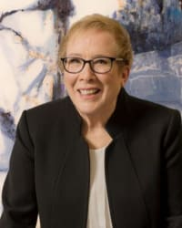 Top Rated Family Law Attorney in Chicago, IL : A. Marcy Newman