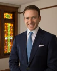 Top Rated Appellate Attorney in Houston, TX : Gary Tabakman