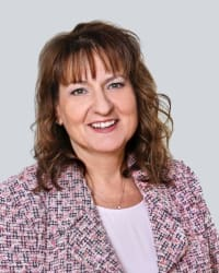 Top Rated Family Law Attorney in White Plains, NY : Donna M. Genovese