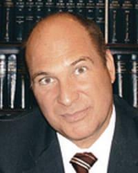Top Rated Personal Injury Attorney in Florham Park, NJ : Salvatore Imbornone, Jr.
