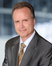 Top Rated Personal Injury Attorney in New City, NY : Steven R. Hymowitz
