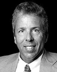 Top Rated Business Litigation Attorney in Palm Beach Gardens, FL : John Farina