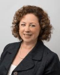 Top Rated Alternative Dispute Resolution Attorney in Tampa, FL : Rochelle Friedman Walk