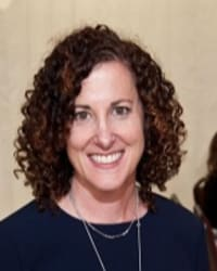 Top Rated Health Care Attorney in Clearwater, FL : Audrey Schechter