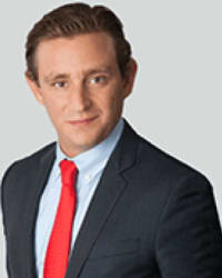 Top Rated Civil Rights Attorney in New York, NY : Justin Blitz