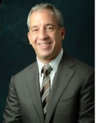 Top Rated Medical Malpractice Attorney in Chicago, IL : Ronald W. Kalish
