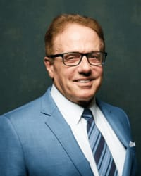 Top Rated Personal Injury Attorney in New York, NY : Joseph P. Awad