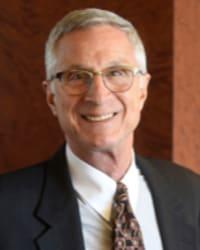 Top Rated Family Law Attorney in Rockville, MD : Jeffrey N. Greenblatt