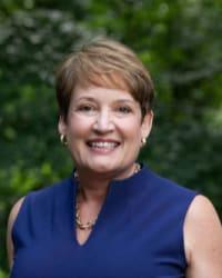Top Rated Schools & Education Attorney in Tucker, GA : Dawn R. Smith