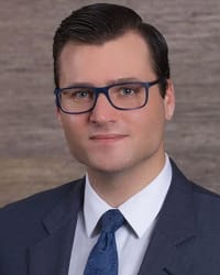 Top Rated Family Law Attorney in Tampa, FL : Cory Brandfon