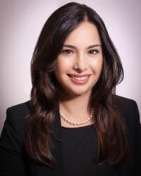 Top Rated Civil Litigation Attorney in Philadelphia, PA : Marni Sabrina Berger