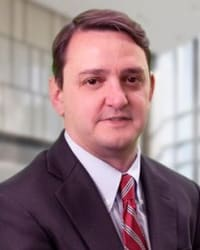 Top Rated Personal Injury Attorney in Calabasas, CA : Roger D. Drake