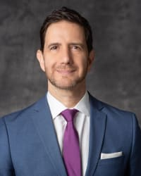 Top Rated Employment Litigation Attorney in New York, NY : Domenic Romano