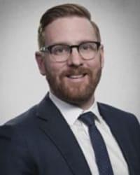 Top Rated Personal Injury Attorney in Aurora, CO : Jon Topolewski