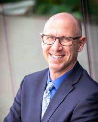Top Rated Criminal Defense Attorney in Denver, CO : Douglas T. Cohen