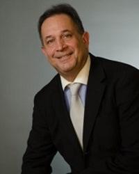 Top Rated Medical Malpractice Attorney in Stamford, CT : Eric Reinken