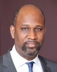 Top Rated Estate & Trust Litigation Attorney in Brooklyn, NY : Antar P. Jones