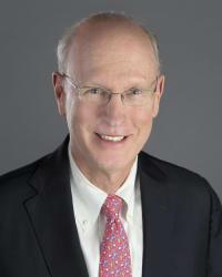 Top Rated Civil Litigation Attorney in Chicago, IL : Frederick J. Sudekum, III
