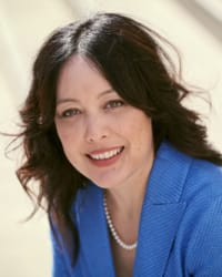 Top Rated Family Law Attorney in San Francisco, CA : Kimberly E. Lewellen