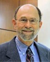 Top Rated Employment & Labor Attorney in Washington, DC : Edward H. Passman