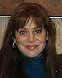 Top Rated Personal Injury Attorney in San Francisco, CA : Anna Dubrovsky