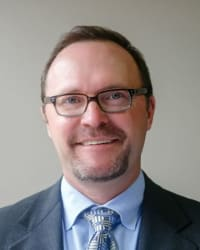 Top Rated Personal Injury Attorney in Greenwood Village, CO : Mark A. Larson