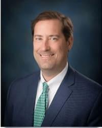 Top Rated Family Law Attorney in Covington, LA : Mark J. Mansfield