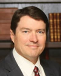 Top Rated Business Litigation Attorney in Austin, TX : Brian J. O'Toole