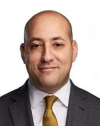 Top Rated General Litigation Attorney in New York, NY : Robert Fantone