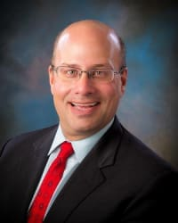 Top Rated DUI-DWI Attorney in Georgetown, TX : Russell D. Hunt, Jr.