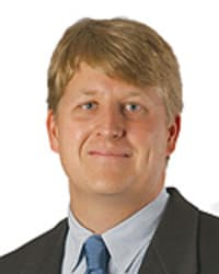 Top Rated Health Care Attorney in Dallas, TX : Peter H. Anderson