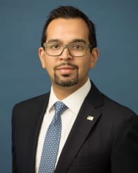 Top Rated Transportation & Maritime Attorney in Bellaire, TX : Omar Khawaja