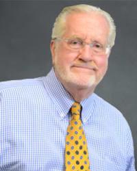 Top Rated Business Litigation Attorney in Burlingame, CA : Joseph W. Cotchett