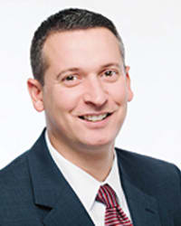 Top Rated Personal Injury Attorney in Pittsburgh, PA : Patrick W. Murray