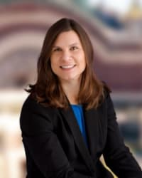 Top Rated Family Law Attorney in Tacoma, WA : Kimberly L. April
