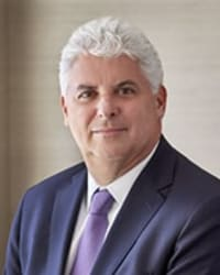 Top Rated Personal Injury Attorney in New York, NY : Richard M. Steigman