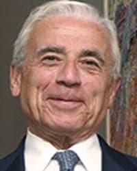 Top Rated Medical Malpractice Attorney in Chicago, IL : Joseph R. Curcio