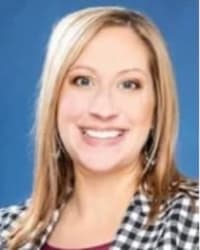 Top Rated Personal Injury Attorney in Carmel, IN : Beth A. Barnes