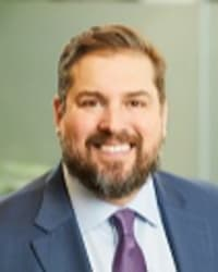 Top Rated DUI-DWI Attorney in Dallas, TX : Darren P. McDowell