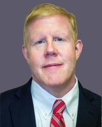 Top Rated Criminal Defense Attorney in Lawrenceville, GA : Matt Crosby