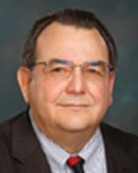 Top Rated Criminal Defense Attorney in Houston, TX : Gilbert J. Alvarado