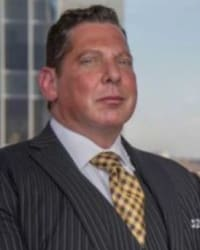 Top Rated Criminal Defense Attorney in Sacramento, CA : Kenneth L. Rosenfeld