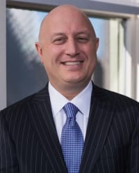 Top Rated Personal Injury Attorney in New York, NY : Michael E. Jaffe