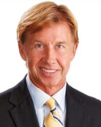 Top Rated Construction Litigation Attorney in Fort Myers, FL : Kevin F. Jursinski