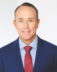 Top Rated Construction Litigation Attorney in Philadelphia, PA : Brian D. Kent