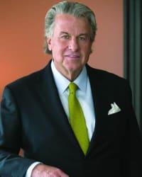 Top Rated Medical Malpractice Attorney in Boston, MA : Patrick T. Jones