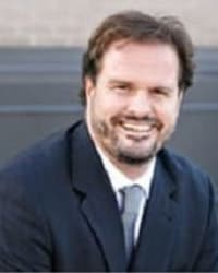 Top Rated Civil Litigation Attorney in New York, NY : Christopher Davis