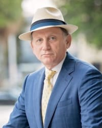 Top Rated Products Liability Attorney in Aventura, FL : David A. Kleinberg